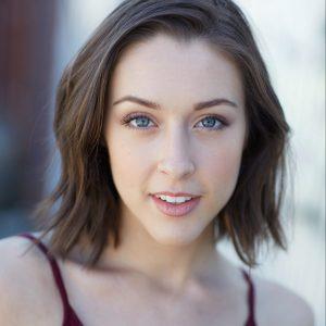 Bethany Tesarck